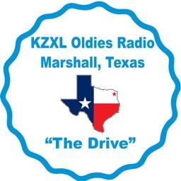 KZXL Radio Marshall