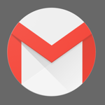 Mail App for Gmail pour pc