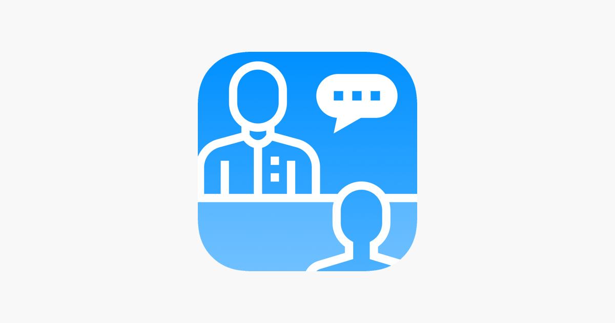 ingyenes app találkozó a jó sarok ülés megfelel nő