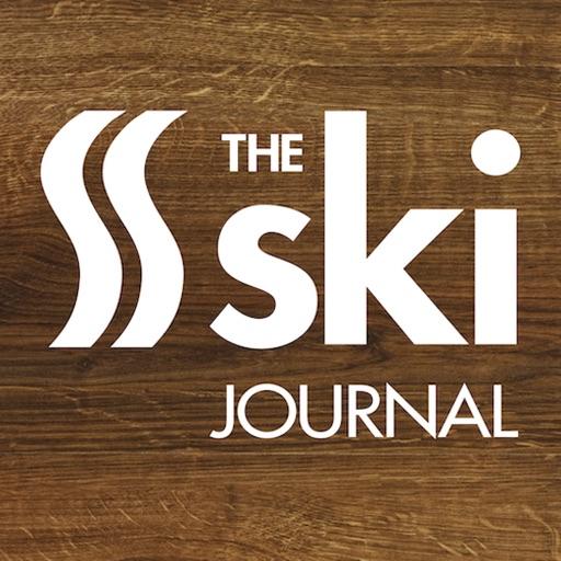 The Ski Journal