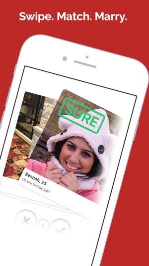 minder dating site free hookup app