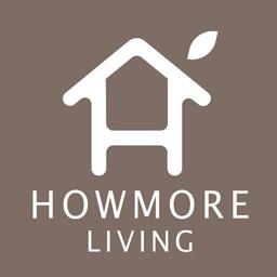 Howmore Living