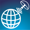 Convertidor de formato GPS
