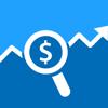 Revenue Forecaster