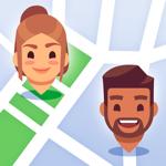 Famio・Traceur GPS de téléphone pour pc
