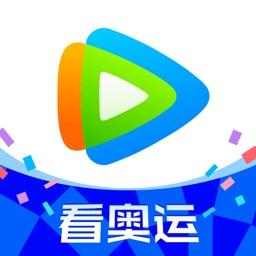 腾讯视频HD- 2020东京奥运会