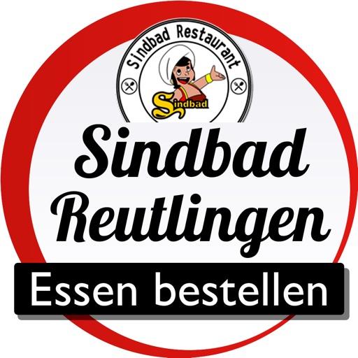 Sindbad Restaurant Reutlingen