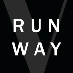 Vogue Runway Fashion Shows