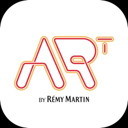 ARt by Rémy Martin