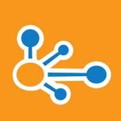 TripIt - Travel Organizer - FREE icon