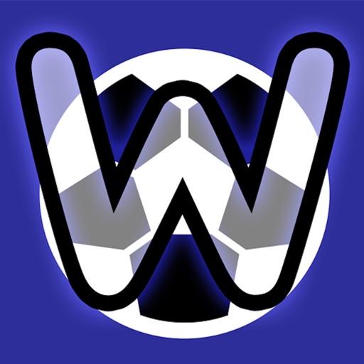 Wotscore icon