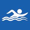 German PARDO - StopWatch For Swimming アートワーク