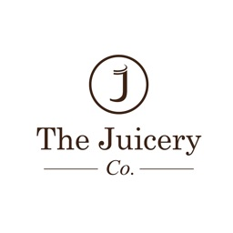 The Juicery Co