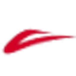 佛山地铁盾构信息远程监控系统