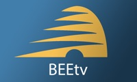 BEEtv from Beehive Broadband