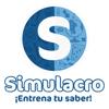 Simulacro App