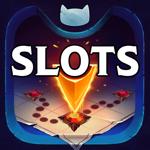 Scatter Slots - Fantasy Casino на пк