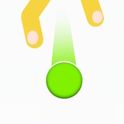 Drop A Ball