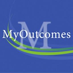 MyOutcomes