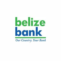 Belize Bank Mobile Banking
