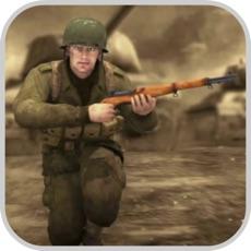 Activities of WII Shooting: Survival FPS Gam
