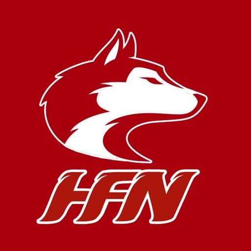Husky Fast Network, LLC