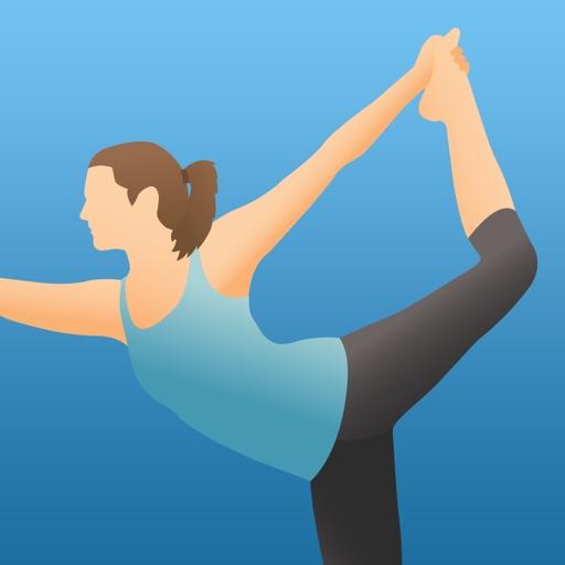 Pocket Yoga Teacher