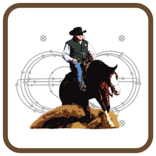 Horse Show Pattern Pro
