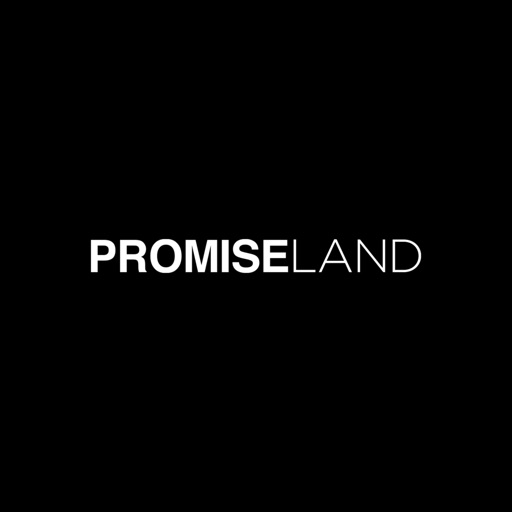 Promiseland Church icon