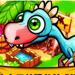 方舟:生存进化:恐龙游戏中文版
