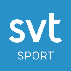 SVT Sport