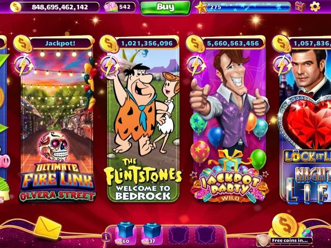 doubledown casino free Casino