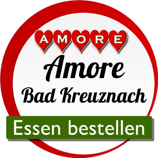 Amore Pizza Bad Kreuznach