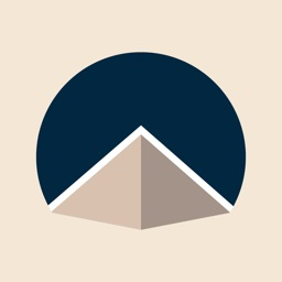 Pyramid Online Counseling