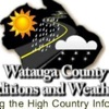 WataugaOnline.com