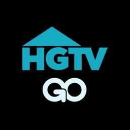 HGTV GO - Watch Live TV