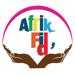 AfrikFid'