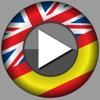 Translate Spanish Offline Pro