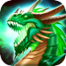 Might & Magic: Era of Chaos Hack Online Generator