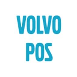 Volvo POS