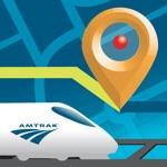 Hack FindYourWay with Amtrak