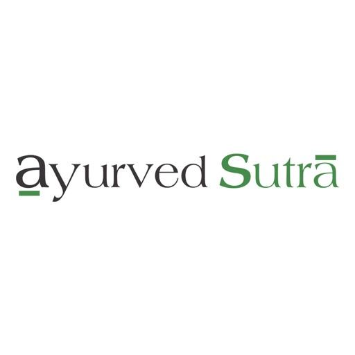 Ayurved Sutra icon