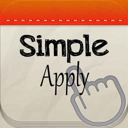 Simple Apply