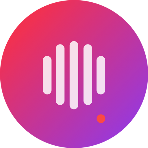 PodMute - Podcast Mic Mute