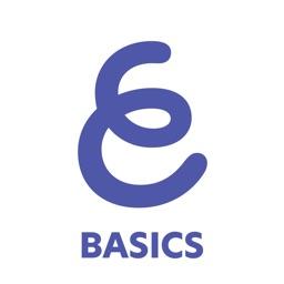 Explain Everything Basics