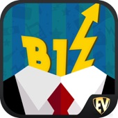 Business Dictionary Guide