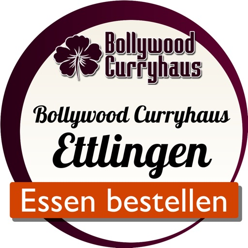 Bollywood Curryhaus Ettlingen