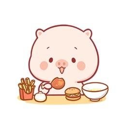 Chubbi Piggy