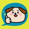 Happy Animal English 子ども向き英語学習