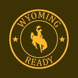 Wyoming Ready